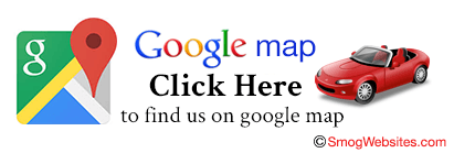 Find us on Google map