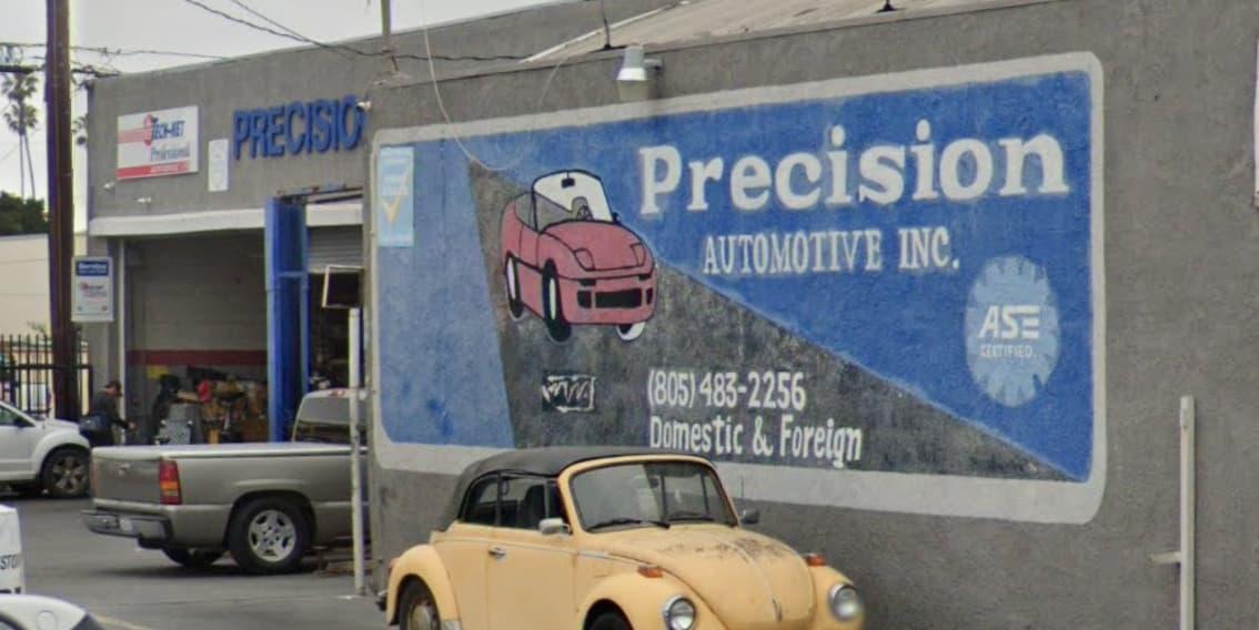 Free Brake Inspection Near Me >> $29.75 Smog Check with Coupon   Oxnard, CA 93030   (805) 483-2256